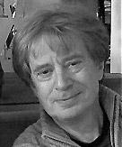 Dr Alan Naftalin